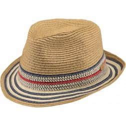 Chapeau enfant (4-8 ans)
