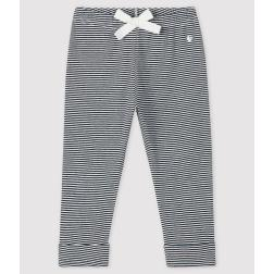 Pantalon en coton bébé fille/garçon