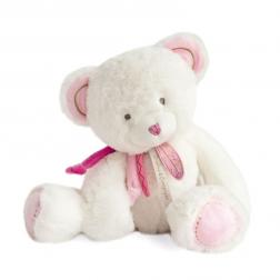 Peluche ours 32cm